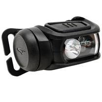Princeton Tec AMP 3.0 Flashlight