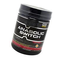 MRI Anabolic Switch Fruit Punch .1.98 lbs
