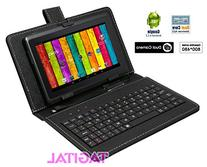 """Tagital  7"""" Android 4.0 4GB MID Capacitive Touch Screen A13"""