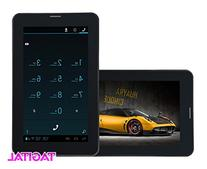 Tagital 7-Inch 32GB TF Android 4.4 KitKat Bluetooth Dual