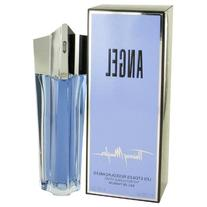 ANGEL by Thierry Mugler Eau De Parfum Spray Refillable 3.3