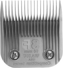 """Wahl Professional Animal #3F Full Competition Blade 25/64"""" #"""