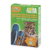 Animal Planet Bandages - First Aid Supplies - 30 per Pack