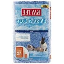 Small Animal Supplies Clean And Cozy