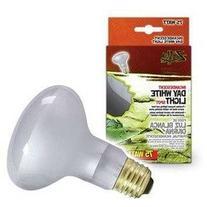 Small Animal Supplies Boxed Day Spot White Light 75 Watt