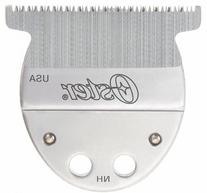 Oster Animal Trimmer Blade, Shaving T-Style for Finisher
