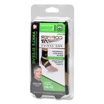 Copper Fit Pro Ankle Compression Sleeve
