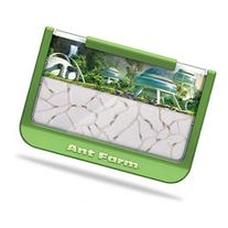 Uncle Milton Ant Farm Antopia Rainforest Set