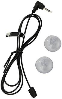 Garmin Antenna Extension Cable with Suction Cups for GTM