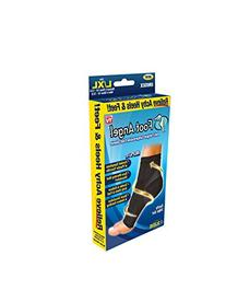 Foot Angel Anti-Fatigue Compression Foot Sleeve for Plantar