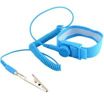 Anti Static ESD Wrist Strap Grounding Band