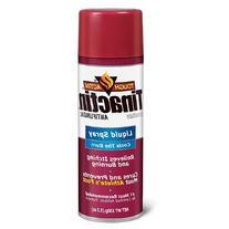 Tinactin Antifungal Liquid Spray 5.3OZ