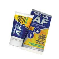 Triple Paste Antifungal Medicated Ointment 1 oz