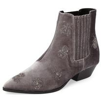 Women's Topshop Ants Ankle Boot