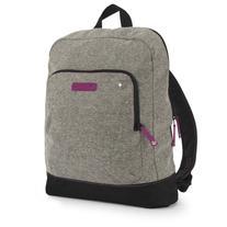 Timbuk2 Anza Mini Backpack, Confetti/Black