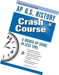 AP U.S. History Crash Course  Crash Course