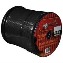 Audiopipe AP18500BK Remote Wire Audiopipe 18ga 500' Black