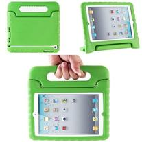 Apen Children Ipad Kids Case Stand with Handle for Ipad 2 3
