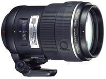 OLYMPUS large aperture telephoto lens ZUIKO DIGITAL ED 150mm F2.0 - International Version