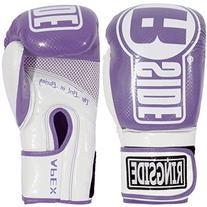 Ringside Apex Boxing Kickboxing Muay Thai Training Gloves