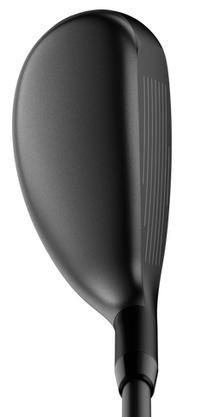 Callaway Golf Apex Hybrid Graphite 20* #3 Stiff Flex