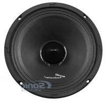 "Audiopipe APMB-8SND 8"" 500W Low/Mid Frequecy Car Loudspeaker"
