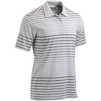 Ping Apparel Men's Horizon Polo