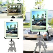 ChargerCity Apple iPad 2 3 4  Tripod MonoPod Photobooth
