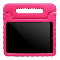 BMOUO Apple iPad Mini Kids Case - Light Weight Shock Proof