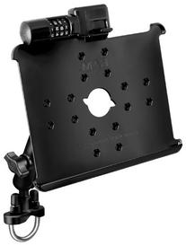 Ram Mount Apple iPad Locking U-Bolt Mount