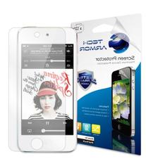Tech Armor Apple New iPod Touch  Anti-Glare and Anti-