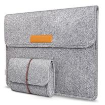 Inateck MacBook Air 11 Inch Sleeve Case Cover Ultrabook