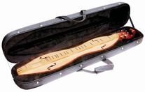 Applecreek Hourglass Dulcimer