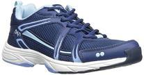 Ryka Women's Approach Training Shoe Shoes