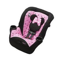 Disney Baby APT 40RF Convertible Car Seat - Kriss Kross