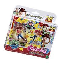 Aqua beads Toy Story set