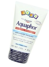 Aquaphor Baby Healing Ointment, 3 oz  Gift, Baby, NewBorn,