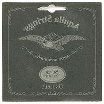 Aquila 107U Tenor Ukulele Strings Set