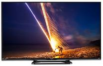 "AQUOS 43"" 1080p LED-LCD TV - 16:9 - HDTV 1080p"