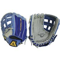 Akadema ARA93 Rookie Series Glove