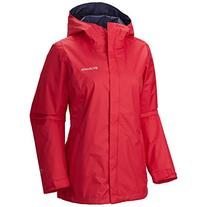 Columbia Women's Arcadia II Jacket, Ruby Red, Large