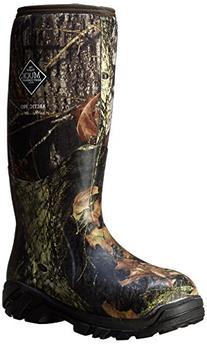 Muck Boots Arctic Pro Camo Mossy Oak - Men's 10.0, Women's