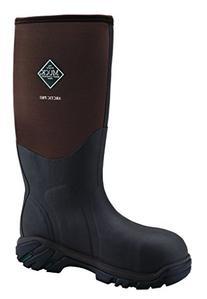 Muck Boots Arctic Pro Bark - Men's 11.0, Women's 12.0 B US