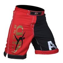 ARD Pro MMA Fight Shorts UFC Cage Fight Grappling Muay Thai