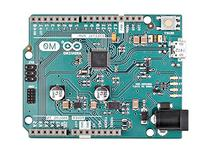 Arduino M0 with SAMD21 MCU
