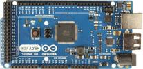 Arduino MEGA ADK R3 for Android