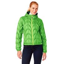 Outdoor Research Women's Aria Down Hoody  - XL