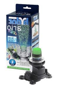 Hydor ARIO 2, Venturi Air Pump, 13 to 26 gal, Green LED