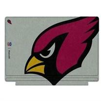 Arizona Cardinals Sp4 Cover - QC7-00138
