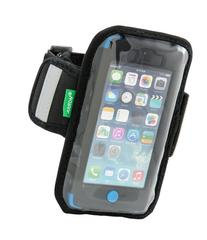 iPhone 6 Armband for Running Jogging for Apple iPhone 6